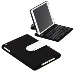7 Best iPad Mini Case with Keyboard