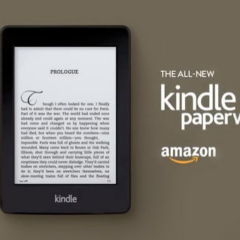 How to Quickly Reset Kindle Remaining Reading Time on Paperwhite