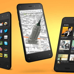 How to Install Google Play on Fire Phone without Root