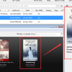 How to Convert Kindle AZW Books to EPUB Freely
