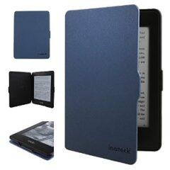 Must-Have Accessories for Kindle Paperwhite 3