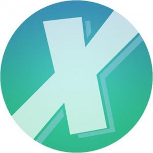 comics app download