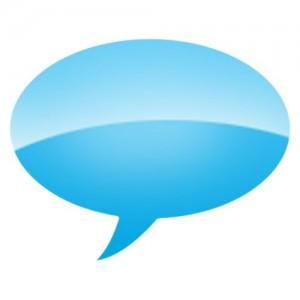 ComiCat (Comic Reader/Viewer) app download
