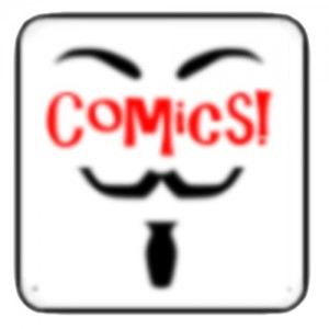 comics! app download