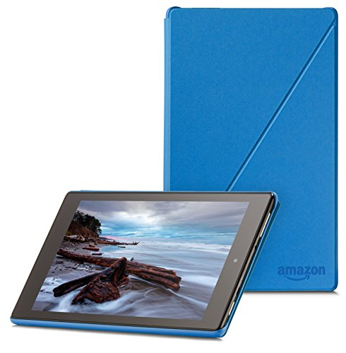 5 best kindle fire hd 8 cases ereader palace for Amazon casa