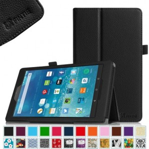 cheap kindle fire hd 8 case
