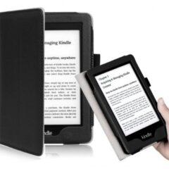 8 Cheap Kindle Voyage Cases