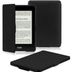 7 Slim Cases for Kindle Paperwhite 3