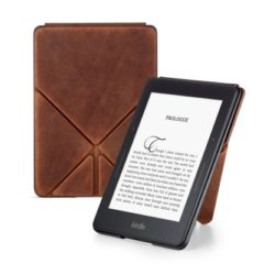 39 Best Kindle eReader Cases and Covers