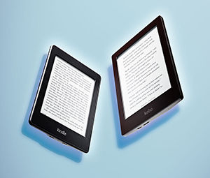 convert kobo to kindle
