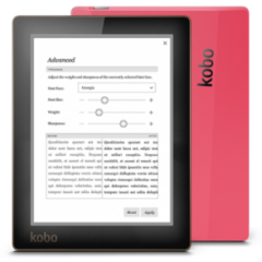 How to Convert Kobo Books to EPUB