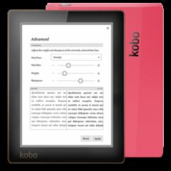 How to Convert Kobo Books to EPUB