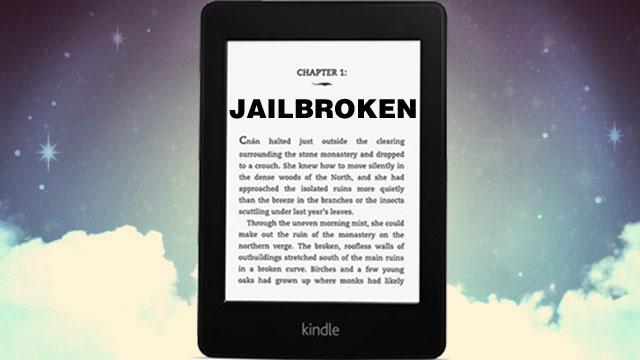 jailbreak kindle 5.6.5