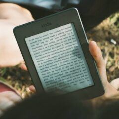 Kindle 101 –  the Beginner's Guide for Amazon Kindle