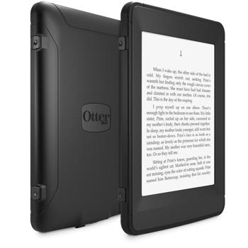 OtterBox Defender Series Protective Case for Kindle Paperwhite