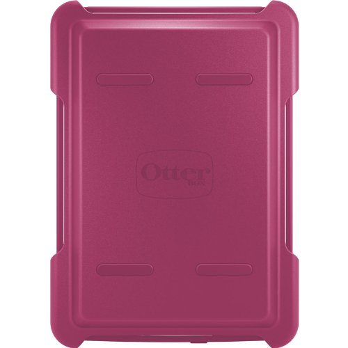 OtterBox Defender Series Protective Case