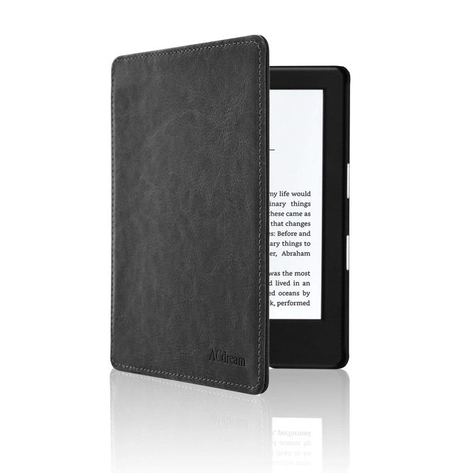 ACdream Case for All-New Kindle E-reader (8th Generation 2016)