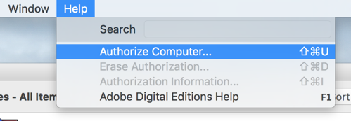 authorize-ade-on-mac