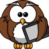 Nicknames of All Kinds of Kindles, Check the Name of Your Kindle