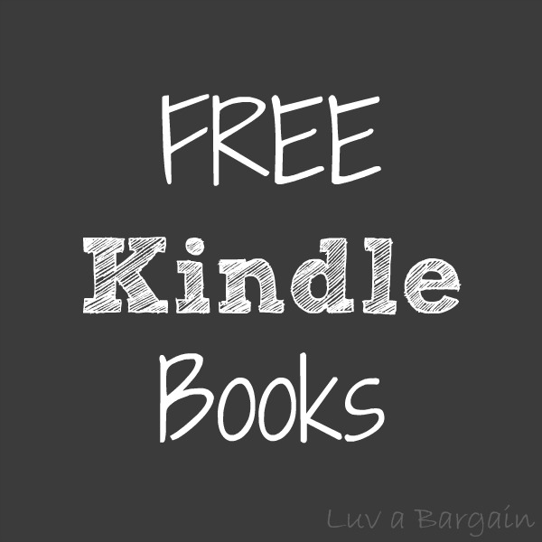 how to get amazon   kindle books from non us countires