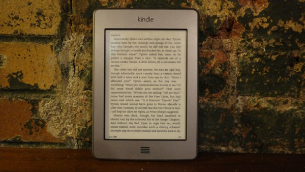 jailbreak Kindle Touch, Kindle Paperwhite, Kindle Paperwhite 2.