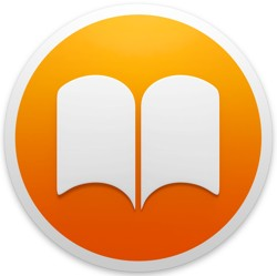 iBooks DRM Removal - How to Remove iBooks DRM in 2017 (not