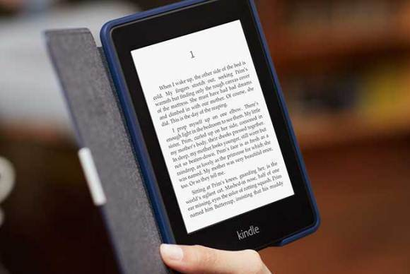 Free Kindle DRM Removal – Remove Kindle DRM for Reading on Any Device and Safe Back Up