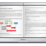 Yet EPUB Reader for Mac – Limit-time free on Mac AppStore