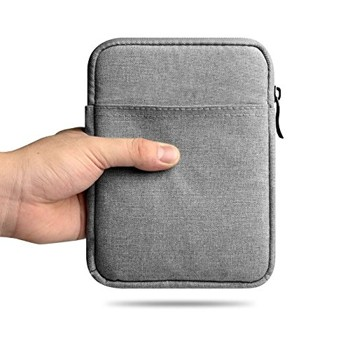 Sleeve Bag Case Pouch Cover for Kobo Aura Edition 2 6inch Ereader for Kindle/Sony/kobo/Barns&Noble/Pocketbook/Tolino