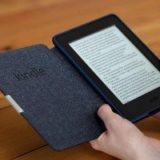 How to read ePub books on Kindle Paperwhite