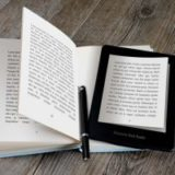 How to Print Kindle Books