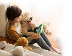 6 Best Kindle Fire HD 8 and 10 Cases for Kids