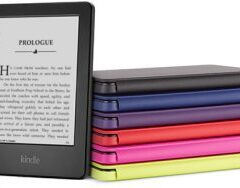 FAQ about Different Countries Amazon Kindle Stores Accounts