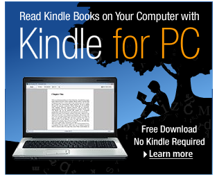 kindle for pc/mac 1.17 download