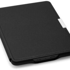 Best 7 Genuine Leather Cases for Kindle Paperwhite