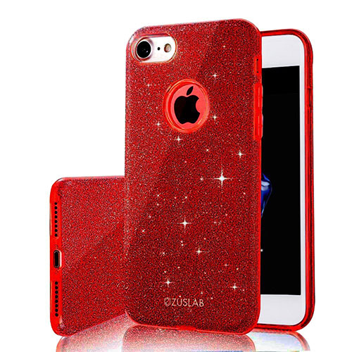 Best 8 Red Cases for iPhone 7 and 7Plus - eReader Palace