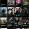 How to Watch Any Movie and TV Show on Kindle Fire for Free