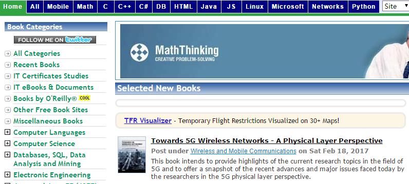 Amazoncom: PDF: Books
