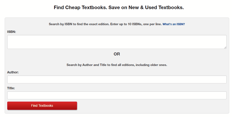 14 Sites to Download Textbooks for Free - eReader Palace