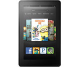 Kindle Fire (2nd Generation)