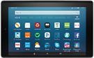 Fire HD 8 (6th Generation)