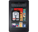Kindle Fire (1st Generation)