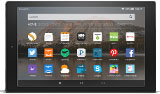 Fire HD 10 (5th Generation)