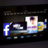 How to Connect Kindle Fire to TV