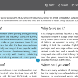 How to Copy, Paste and Cut on Kindle Fire Tablet