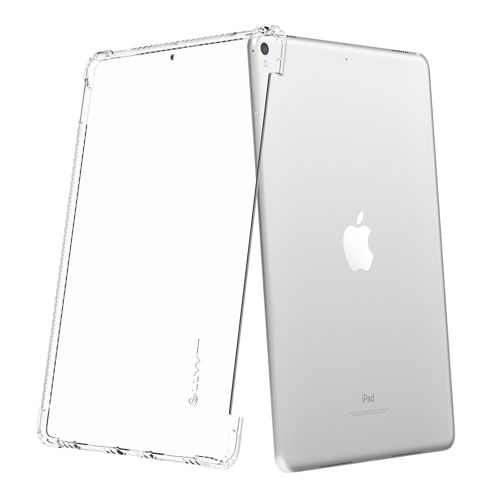 LUVVITT CLEAR GRIP Smart Cover