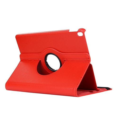 Vangoog 360 Degree Rotating Stand Case for iPad Pro 10.5