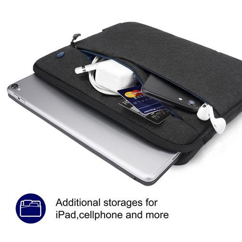 Tomtoc 10.5 Inch New iPad Pro Sleeve
