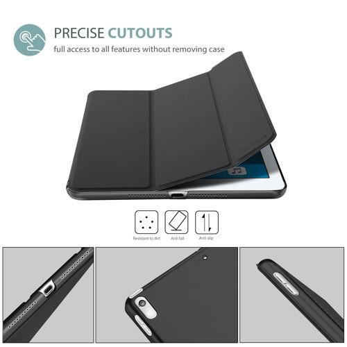 ProCase iPad Pro Case 10.5 2017