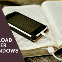 5 Best Download Manager for Windows
